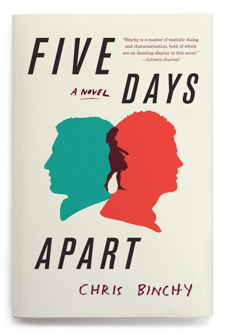 five days / omg