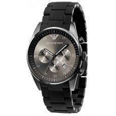 Uhren Emporio Armani AR5889