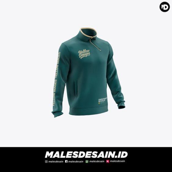 Download 28 Mockup Jersey Sepeda Lengan Panjang Branding Mockups Di 2021 Branding Pakaian Olahraga Kaos