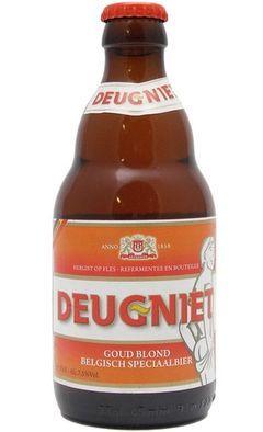 DEUGNIET: INTERESTING BEER FROM BELGIUM #newzealand #beer #beernz http://www.beerz.co.nz/beers-in-new-zealand/deugniet-interesting-beer-from-belgium/