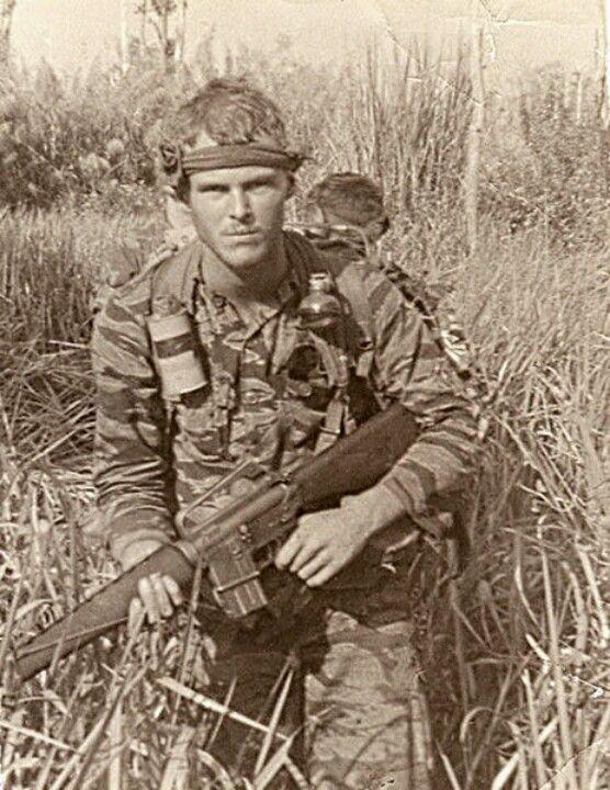 Homework help vietnam war