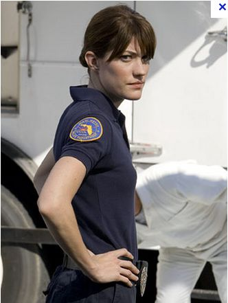 Jennifer Carpenter.........es Debra Morgan 43fdb0ae9cf8a5ae7439f8e622932fa3