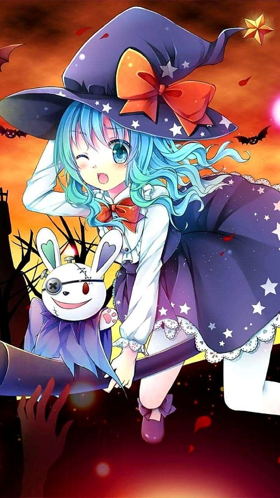 Pin it BY bookvl blogspot - Worth to keep track of new genres and new boards. Yoshino I Date a Live