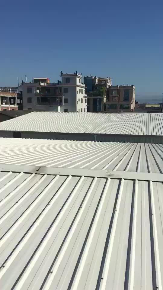 Anti Corrosion Color Coated Pvc Corrugated Plastic Roofing Sheets Buy Corrugated Plastic Roofing Sheets Corrugated Roofing Sheet Pvc Roofing Sheet Product On Plastic Roofing Pvc Roofing Sheets Corrugated Plastic Roofing Sheets