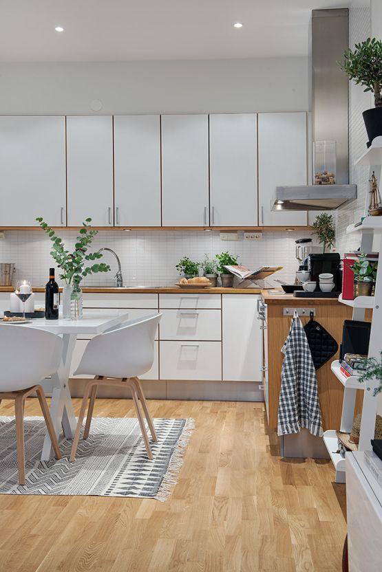pisos nrdicos interiores espacios pequeos iluminacin decoracin diseo interiores iluminacin decoracin nrdica decoracin en blanco y