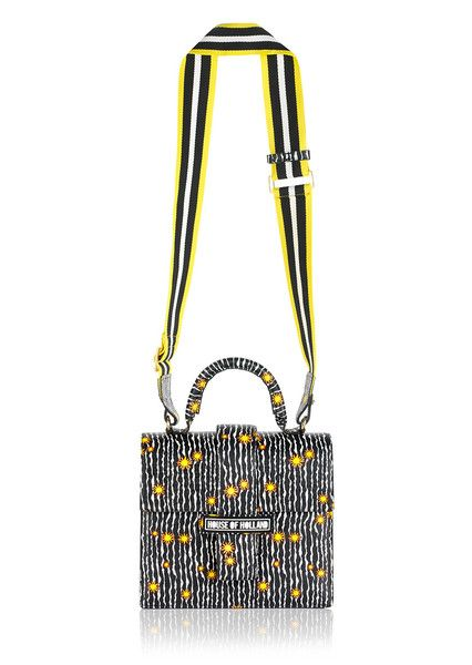 Lady H Bag Stardust – House of Holland
