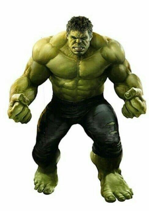 Imagem Por Julio Camacho Em Avengers Desenho Hulk Incrivel Hulk
