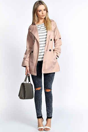 100 Gorgeous Fall Jackets For Under $100 | 100 Gorgeous Fall Jackets For Under $100