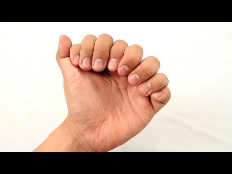 10 Magic Tricks With Hands Only Youtube Magic Tricks Hand Tricks Magic