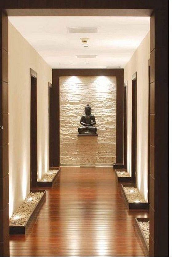 Amazing Tips To Design Your Entrance Foyer Entrance Door Design
