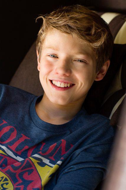 Prins Felix van Denemarken