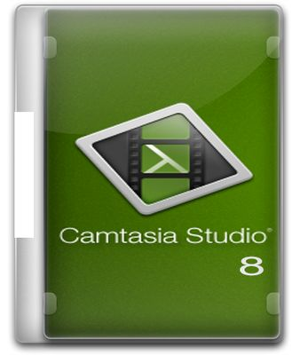 camtasia studio 7 software keygen