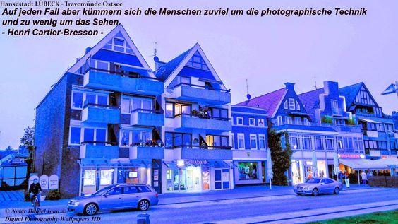 """Mein Blog ist mein Burg"": Lectii gratuite de limba germana  Lectia 13 - Prov..."