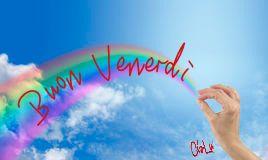 Buon Venerdi: