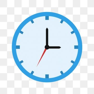 Vector Clock Icon Clock Clipart Clock Icons Clock Png And Vector With Transparent Background For Free Download Clock Icon Clock Clipart Clock