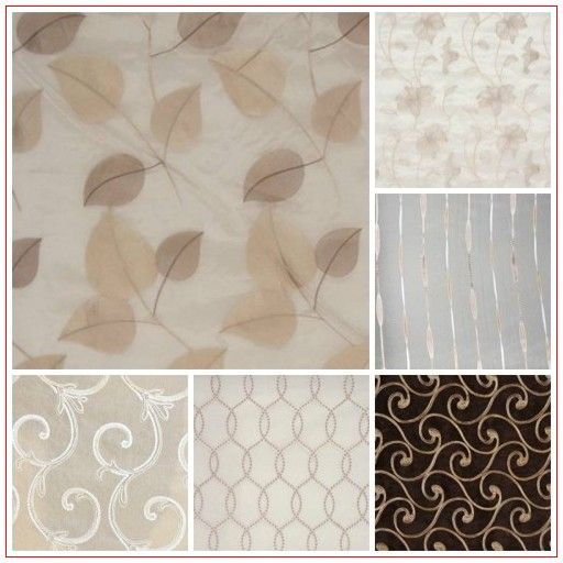 Curtain Texture Fabrics Inspiration In 2020 Curtain Texture Upholstery Fabric Uk Texture