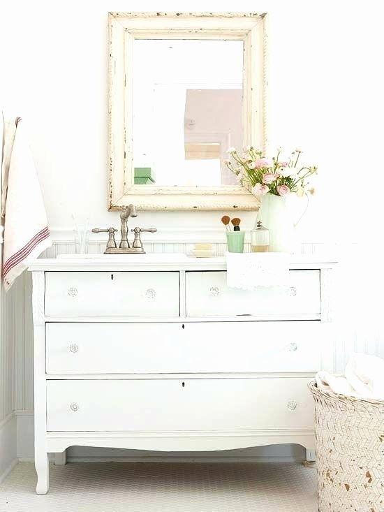 Bathroom Furniture Nz Inspirational Cottage Bathroom Vanities Beach Cottage Bathroom Vanity Lighting Di 2020