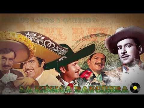 Lo Mejor De Rancheras Mix 50 Grandes De La Música Ranchera Youtube Mexican Paintings Youtube The Beatles