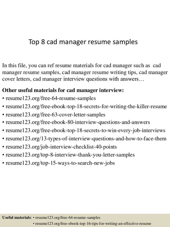 relationship officer sample resume technical support assistant - cad administrator sample resume