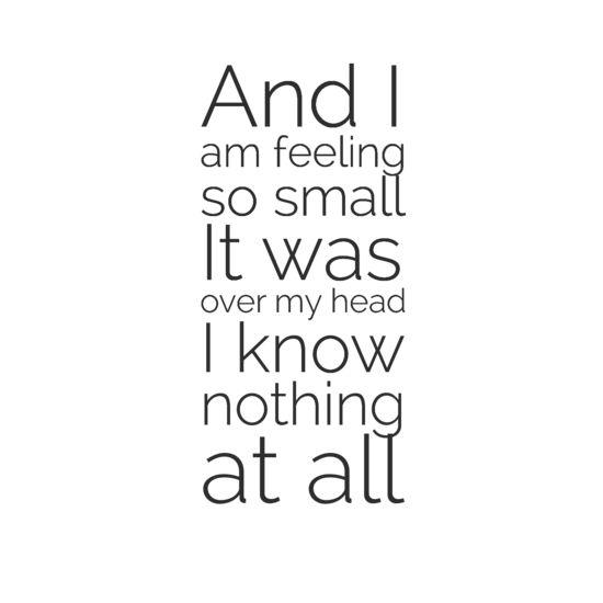 A Great Big World and Christina Aguilera - Say Something. See the full lyrics and music video at MusicBlvd.com.  #lyrics #agreatbigworld