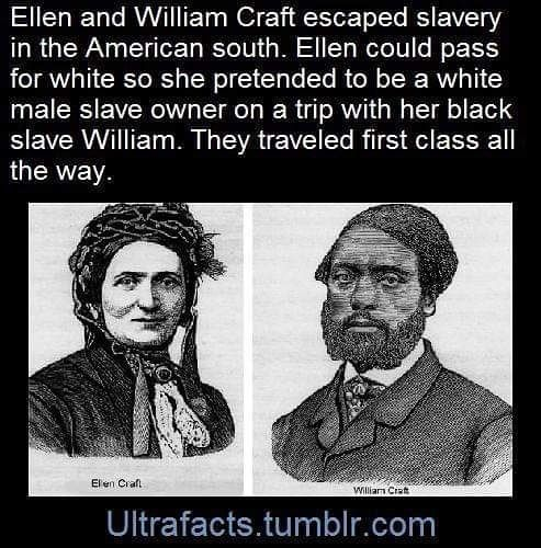 Pin By Key Rara On Black Culture Black History Facts Black
