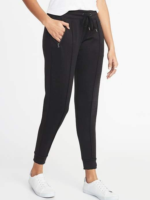 Women's Pants Clearance | Old Navy