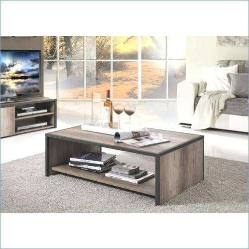 Meuble Tv Et Table Basse Assortie Elegant Meuble Tv Table Basse Assorti Meuble Tv Et Table Ba In 2020 Rectangular Coffee Table Coffee Table Table