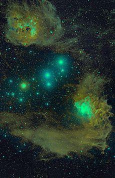 Звёздное небо и космос в картинках - Страница 5 440ab19ad9a4ea93c086d946ca296710
