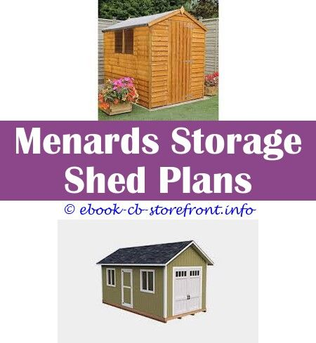 5 Lively Tips Estimate Shed Building Cost 7 X 7 Storage Shed Plans Pent Roof Garden Shed Plans 7 X 7 Storage Shed Plans Secrets Of Shed Building