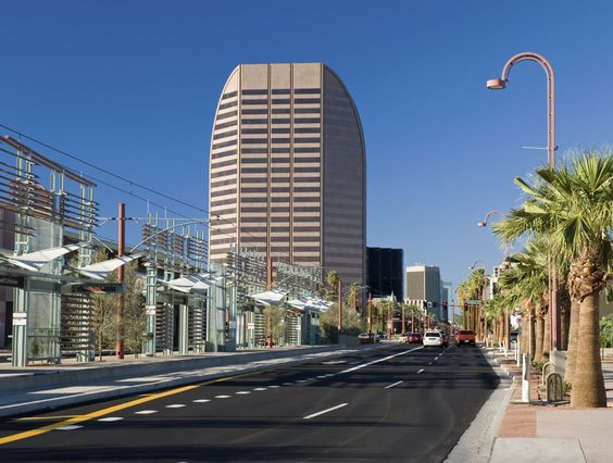 Money Magazine Ranks Phoenix #2 on the Big City Bargains List!  Another in a string of articles proving that the Phoenix area is a great place to live.  This article gives interesting insights into two markets within the area - but there are many more out there.  Check out the descriptions of historic districts and more on my website. http://onlinearizonahomes.com/communities/historic-areas/   #phoenix  #phoenixrealestate