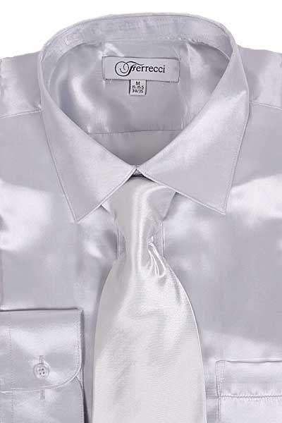 Pinterest the world s catalog of ideas for Good mens dress shirts