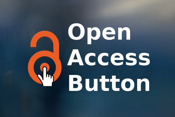 Sé parte del movimiento de Acceso Abierto presionando un botón