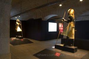 História/Porto_Alfandega_Expo_Tutankamon_009