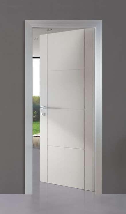 22 Trendy Ideas For Open Door Interior Door Design Interior Interior Door Styles Doors Interior Modern
