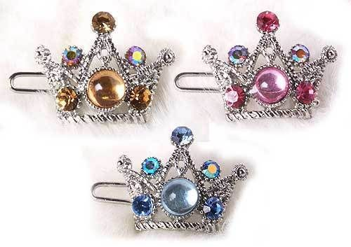 sparkle jewelry - Bing Images