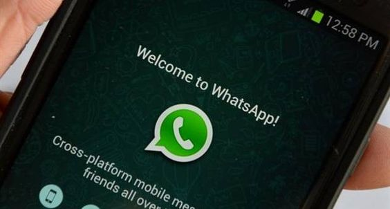 App estaria correndo atrás da concorrência, que há tempos permite trocar mensagens também via browser