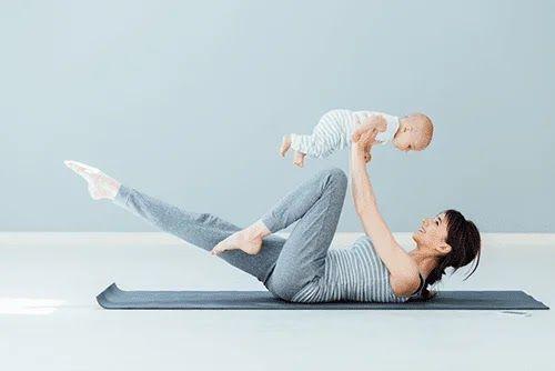 Pin On الحمل و الولادة