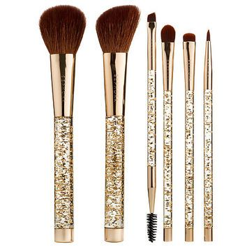 Sparkle & Shine Brush Set - SEPHORA COLLECTION | Sephora