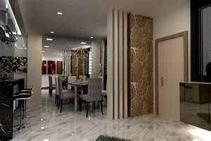 Interior Design Idea to decorate your home with your style
