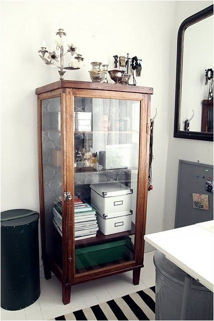 Antique Furniture Victorian Seeking Reputable Old Fashioned Popular And Antique Collectible Items By Highly Regarded Collec Home Furniture Interior Furniture