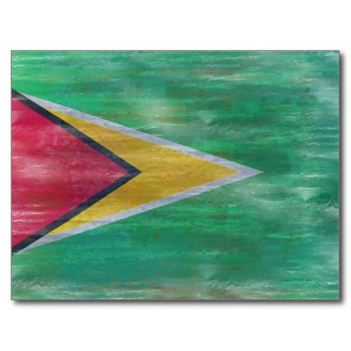 >>>Low Price Guarantee          Guyana distressed flag postcards           Guyana distressed flag postcards today price drop and special promotion. Get The best buyDiscount Deals          Guyana distressed flag postcards Online Secure Check out Quick and Easy...Cleck Hot Deals >>> http://www.zazzle.com/guyana_distressed_flag_postcards-239067344450427785?rf=238627982471231924&zbar=1&tc=terrest
