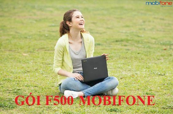 goi-cuoc-F500-cua-Mobifone