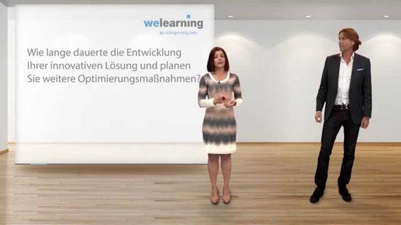 e-learning war gestern. welearning kommt jetzt. Fordern Sie eine kostenfreie und unverbindliche Demo an: http://www.we-learning.com