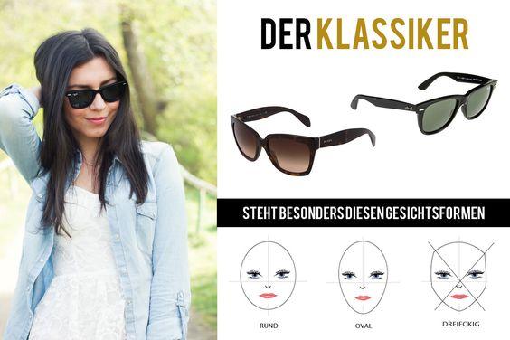 Madison Coco, Onlinemagazin, Blogger Netzwerk, Beauty, Inlovewith, Sonnenbrillen, Sonnenbrillenkauf, Gesichtsformen, Sonnenbrillentrends