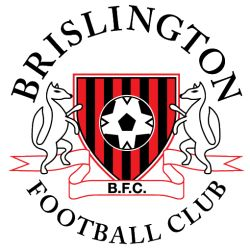 Brislington FC