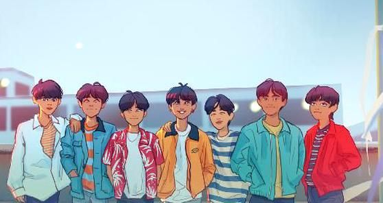 1920x1080 Bts Laptop Full Hd 1080p Hd Bts Laptop Wallpaper Bts Boys Bts Wallpaper Desktop