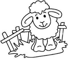 oveja caricatura - Buscar con Google