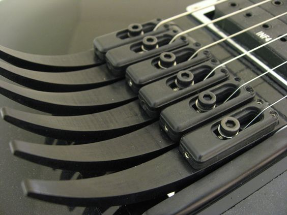 4415a0c9b9180aac9223684e6bbcdaa0 bass guitars electric guitars a little thunder is a unique pickup that can take your low e and a Kingston Guitars 50s at gsmx.co