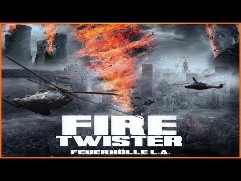 Hollywood Movies In Hindi Dubbed Full Action Hd Fire Twister