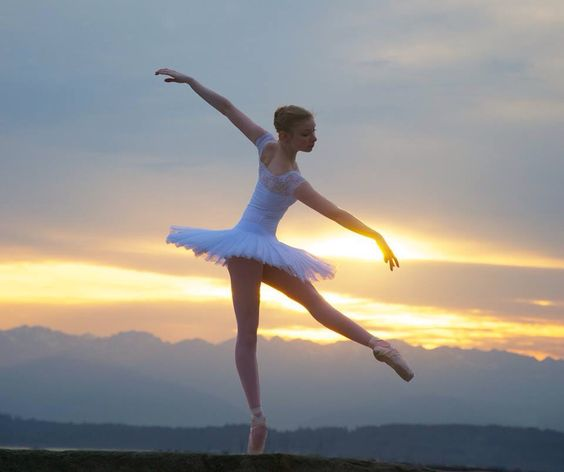 all the world's a stage www.theworlddances.com/ #ballet #theworlddances #dance